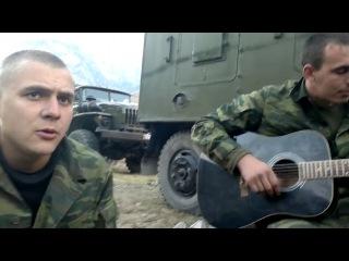 Чечня-парень красиво поёт!про девчонку