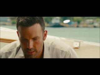 Ва-банк (2013) анонс фильма