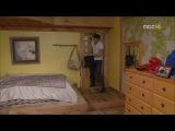 [HD] Неудержимый пинок, сезон 2 / High Kick Through The Roof (41/126)