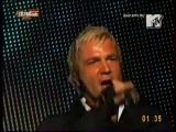 Ace of Base-Wheel of fortune(Radio Record Concert version)+All That She Wants.