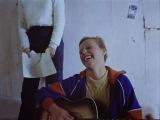 Игры для детей школьного возраста (Таллинфильм,1985)